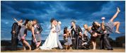 Wedding Gallery - w42.jpg